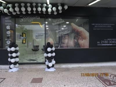 Reparacion de Celular en fortaleza-washington-soares