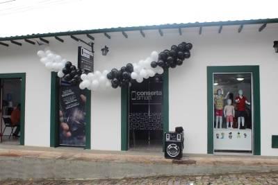 Assistência técnica de Celular em acaiaca