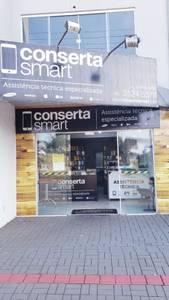 Assistência técnica de Eletrodomésticos em porto-vitória