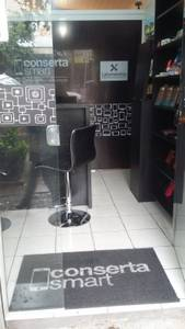 Assistência técnica de Eletrodomésticos em boqueirão-do-leão