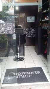 Assistência técnica de Eletrodomésticos em maquiné