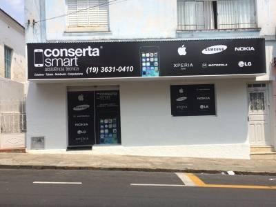 Assistência técnica de Celular em santa-cruz-das-palmeiras