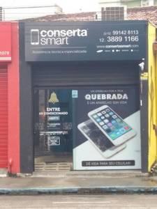 Service incaraguatatuba