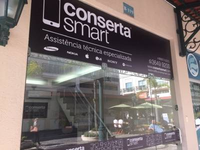 Service dansrio-de-janeiro-open-mall