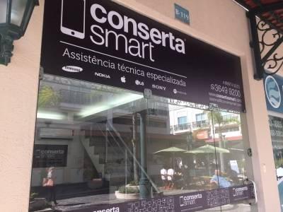 Servicio enrio-de-janeiro-open-mall