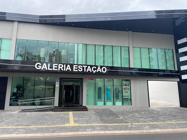 Assistência técnica de Eletrodomésticos em brasnorte