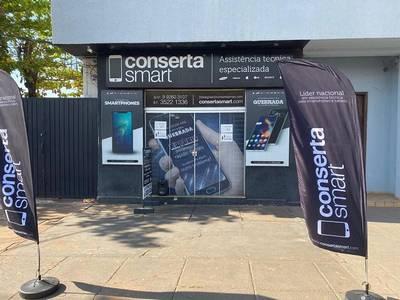 Assistência técnica de Eletrodomésticos em alto-taquari