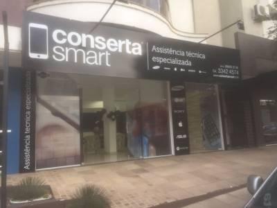 Assistência técnica de Celular em coqueiros-do-sul