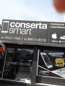 Assistência técnica de Celular em alto-araguaia