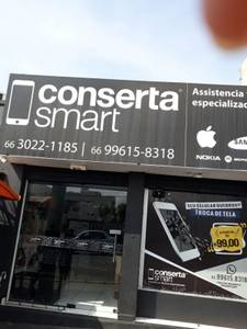 Assistência técnica de Eletrodomésticos em porto-velho