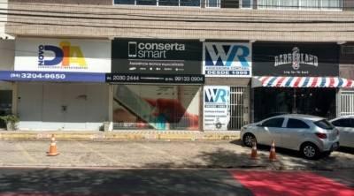 Assistência técnica de Eletrodomésticos em triunfo-potiguar