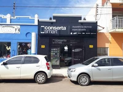 Assistência técnica de Celular em alto-paraguai