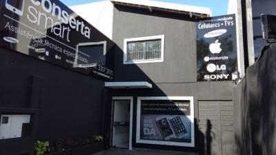 Assistência técnica de Eletrodomésticos em lorena