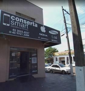 Assistência técnica de Celular em cidade-gaúcha