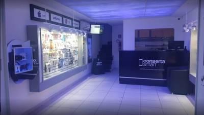 Assistência técnica de Eletrodomésticos em brasileira