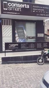 Assistência técnica de Celular em aracaju