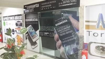 Assistência técnica de Celular em jaboatão-dos-guararapes