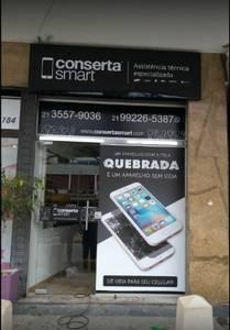 Assistência técnica de Eletrodomésticos em santa-maria-madalena