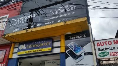 49305683e157d Assistência Técnica de Celular em SAO PAULO FREGUESIA DO O ...