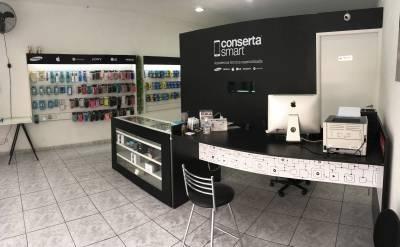 Assistência técnica de Eletrodomésticos em nazaré-paulista