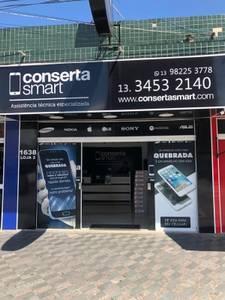 Assistência técnica de Eletrodomésticos em paranaguá
