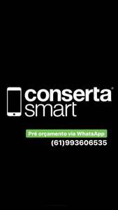 Assistência técnica de Eletrodomésticos em palmeirópolis