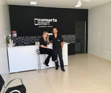 Assistência técnica de Eletrodomésticos em guarani-de-goiás