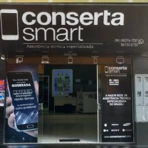 Assistência técnica de Celular em são-domingos-do-araguaia