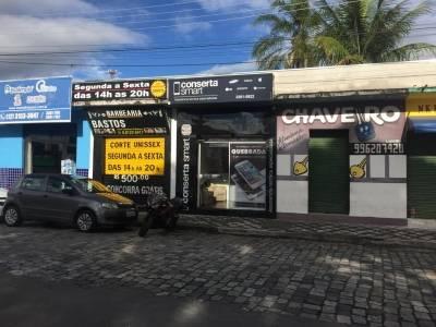 Assistência técnica de Celular em paraisópolis