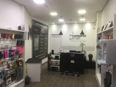 Assistência técnica de Eletrodomésticos em biritiba-mirim