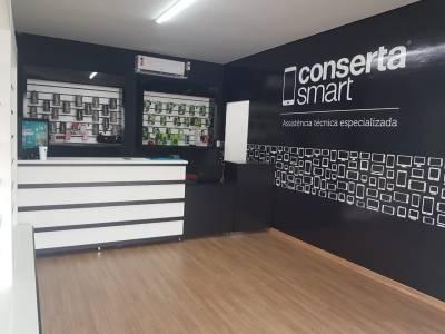 Assistência técnica de Eletrodomésticos em estrela-do-sul