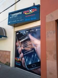 Reparacion de Celular en montenegro