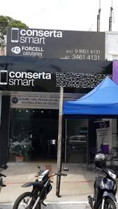 Assistência técnica de Eletrodomésticos em querência-do-norte
