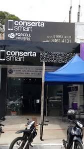 Assistência técnica de Eletrodomésticos em são-carlos-do-ivaí
