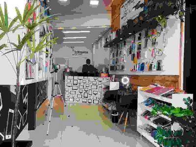 Assistência técnica de Eletrodomésticos em itabira