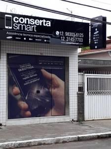 Assistência técnica de Celular em porto-real