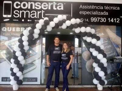 Assistência técnica de Eletrodomésticos em taquarivaí