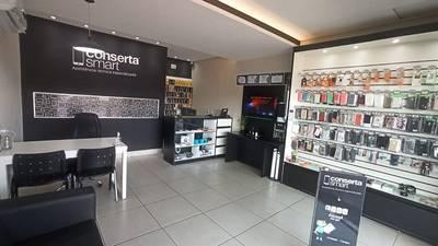 Assistência técnica de Eletrodomésticos em terra-nova-do-norte