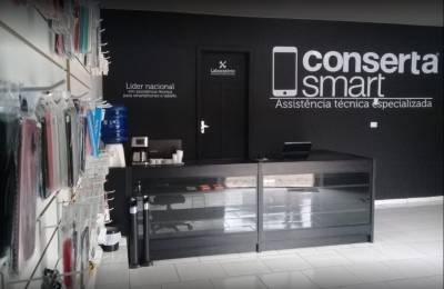 ConsertSmart