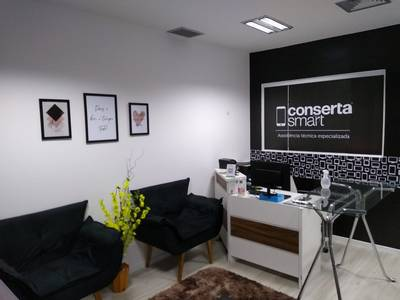 Assistência técnica de Eletrodomésticos em santa-maria-da-boa-vista