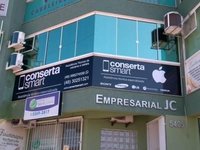 Assistência técnica de Celular em florianópolis-ingleses