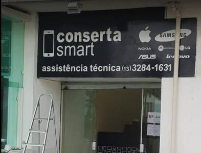 Assistência técnica de Eletrodomésticos em salesópolis