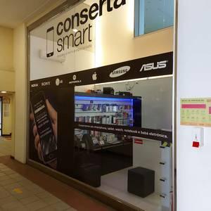 Assistência técnica de Eletrodomésticos em carmópolis