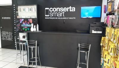 Assistência técnica de Eletrodomésticos em sede-nova