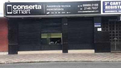 Assistência técnica de Eletrodomésticos em malta