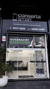 Assistência técnica de Celular em são-paulo-são-miguel-paulista