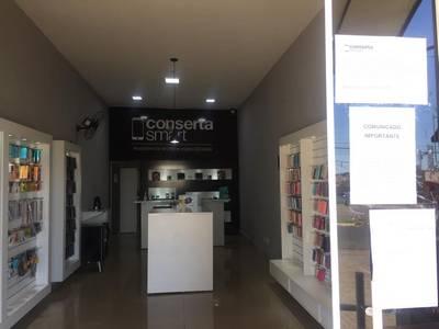 Assistência técnica de Celular em monte-sião