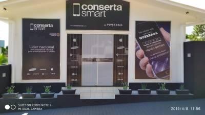 Assistência técnica de Eletrodomésticos em icaraíma