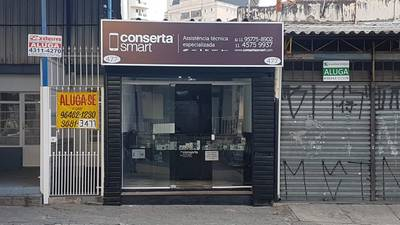 Assistência técnica de Eletrodomésticos em itapecerica-da-serra