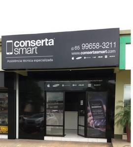Assistência técnica de Celular em cotriguaçu